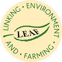 linking environment